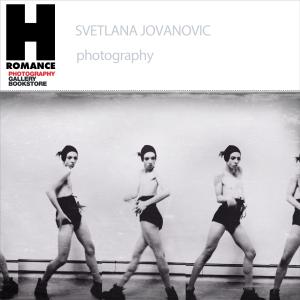 Svetlana-card_VOOR-01